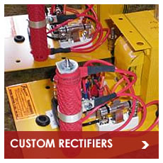 Custom Rectifiers